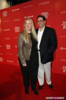 Forbes Celeb 100 event: The Entrepreneur Behind the Icon #115