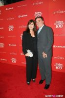 Forbes Celeb 100 event: The Entrepreneur Behind the Icon #116
