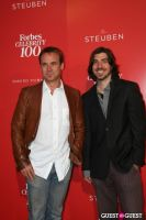 Forbes Celeb 100 event: The Entrepreneur Behind the Icon #121