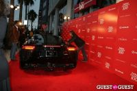 Forbes Celeb 100 event: The Entrepreneur Behind the Icon #123