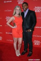 Forbes Celeb 100 event: The Entrepreneur Behind the Icon #127