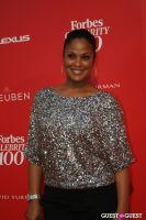 Forbes Celeb 100 event: The Entrepreneur Behind the Icon #134