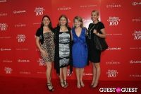 Forbes Celeb 100 event: The Entrepreneur Behind the Icon #137