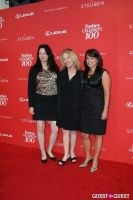 Forbes Celeb 100 event: The Entrepreneur Behind the Icon #139