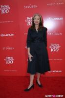 Forbes Celeb 100 event: The Entrepreneur Behind the Icon #141