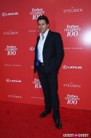 Forbes Celeb 100 event: The Entrepreneur Behind the Icon #142
