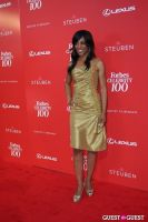 Forbes Celeb 100 event: The Entrepreneur Behind the Icon #148