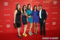 Forbes Celeb 100 event: The Entrepreneur Behind the Icon #149