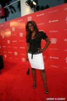Forbes Celeb 100 event: The Entrepreneur Behind the Icon #151