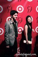 Screening Of CFDA Fashion Awards #8