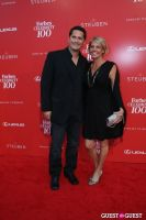 Forbes Celeb 100 event: The Entrepreneur Behind the Icon #153