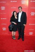 Forbes Celeb 100 event: The Entrepreneur Behind the Icon #155