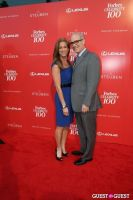 Forbes Celeb 100 event: The Entrepreneur Behind the Icon #156