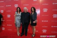 Forbes Celeb 100 event: The Entrepreneur Behind the Icon #161