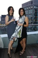 Style.com Celebrates the Re-Launch of Tales of Endearment #284
