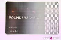 FoundersCard Signature Event: NY, in Partnership with General Assembly #14