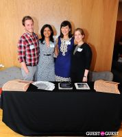 FoundersCard Signature Event: NY, in Partnership with General Assembly #29