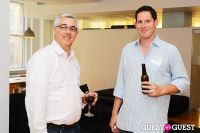 FoundersCard Signature Event: NY, in Partnership with General Assembly #34