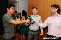 FoundersCard Signature Event: NY, in Partnership with General Assembly #47