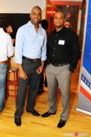 FoundersCard Signature Event: NY, in Partnership with General Assembly #53
