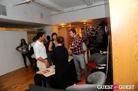 FoundersCard Signature Event: NY, in Partnership with General Assembly #57