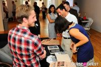FoundersCard Signature Event: NY, in Partnership with General Assembly #58