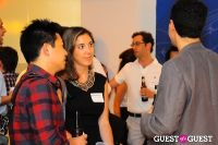 FoundersCard Signature Event: NY, in Partnership with General Assembly #60