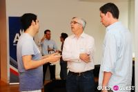 FoundersCard Signature Event: NY, in Partnership with General Assembly #61