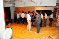 FoundersCard Signature Event: NY, in Partnership with General Assembly #63