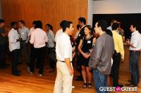 FoundersCard Signature Event: NY, in Partnership with General Assembly #64