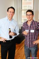 FoundersCard Signature Event: NY, in Partnership with General Assembly #66