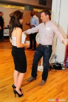 FoundersCard Signature Event: NY, in Partnership with General Assembly #68