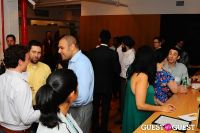 FoundersCard Signature Event: NY, in Partnership with General Assembly #69
