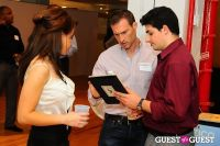 FoundersCard Signature Event: NY, in Partnership with General Assembly #70