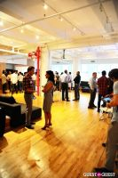 FoundersCard Signature Event: NY, in Partnership with General Assembly #79