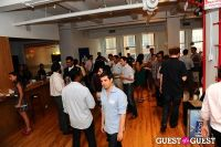 FoundersCard Signature Event: NY, in Partnership with General Assembly #80