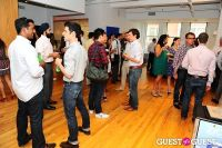 FoundersCard Signature Event: NY, in Partnership with General Assembly #81