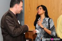 FoundersCard Signature Event: NY, in Partnership with General Assembly #82