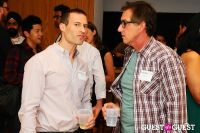 FoundersCard Signature Event: NY, in Partnership with General Assembly #84