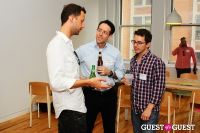 FoundersCard Signature Event: NY, in Partnership with General Assembly #88