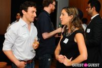 FoundersCard Signature Event: NY, in Partnership with General Assembly #89