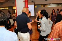 FoundersCard Signature Event: NY, in Partnership with General Assembly #96