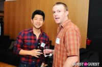 FoundersCard Signature Event: NY, in Partnership with General Assembly #97
