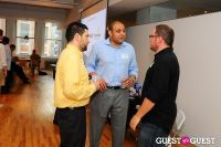 FoundersCard Signature Event: NY, in Partnership with General Assembly #102