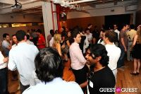 FoundersCard Signature Event: NY, in Partnership with General Assembly #104