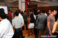 FoundersCard Signature Event: NY, in Partnership with General Assembly #106