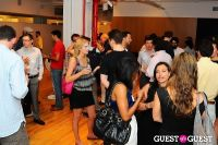 FoundersCard Signature Event: NY, in Partnership with General Assembly #110