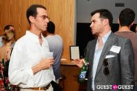 FoundersCard Signature Event: NY, in Partnership with General Assembly #116