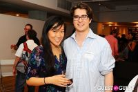 FoundersCard Signature Event: NY, in Partnership with General Assembly #124