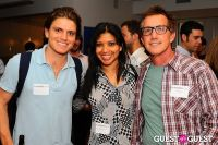 FoundersCard Signature Event: NY, in Partnership with General Assembly #127